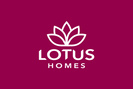 Ashwood Kitchen Design are proud suppliers of fitted kitchens for Lotus Homes
