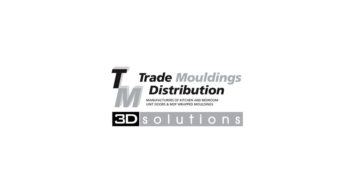 Trade Mouldings Distribution